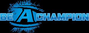 Be_a_Champion-2