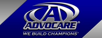 advocare-advocare-reviews-advocare-scam-advocare-we-build-champions