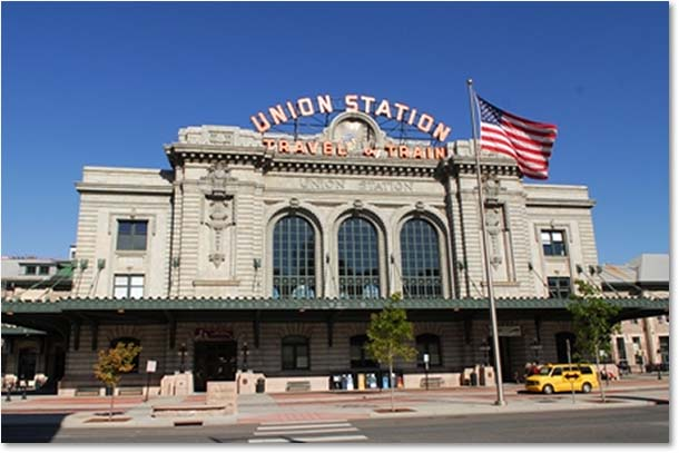 denver_union_station_Chg