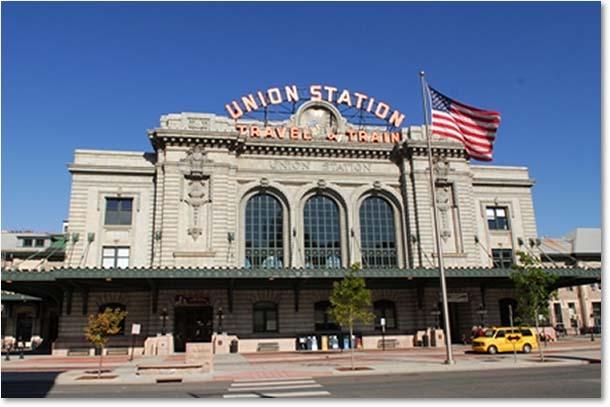 denver_union_station_Chg