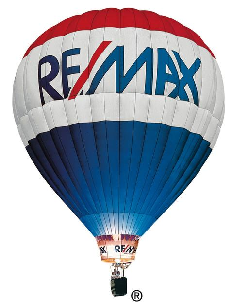 ReMax Team Building