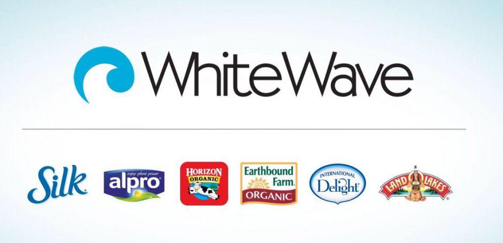 WWF Marketing Offsite – 2016