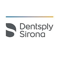 Dentsply Sirona Scavenger Hunt Team Building Event